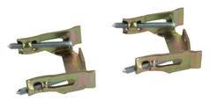 A-LK1800-1133 AXIM Mounting Bridges
