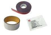 ACC0142 Glass Fixing Kit for FSR6000 Roller Finger Guard
