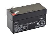 ACC0188 12V 1.2AH Battery