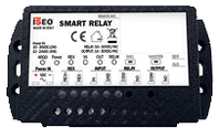 ACC1764 ISEO SMART Relay - With Built-In Bluetooth Module
