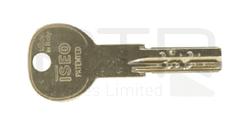 ACC1886 ISEO R50 Extra Keys