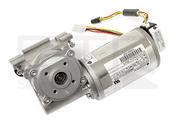ADS3075 Entrematic EMSL & EMSL-T Drive Motor Unit, Standard (Besam Unislide)