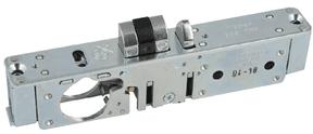 AR-4710-200 Adams Rite 4710 Series Round Cylinde Deadlatch Case