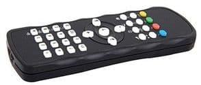 SAP4104 BEA Remote Control