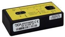 SAP4126 BEA Spot Finder