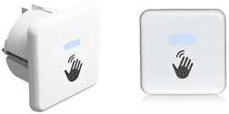 """SAP4144 BEA Touch Free """"Touchless"""" MS 2020 Magic Switch"""